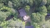 230 Riverview Plantation Dr - Photo 45