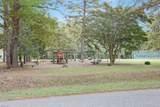 230 Riverview Plantation Dr - Photo 47