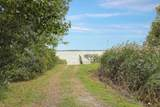 230 Riverview Plantation Dr - Photo 49