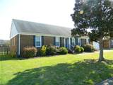 1036 Weeping Willow Dr - Photo 1