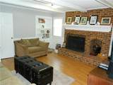 1036 Weeping Willow Dr - Photo 10