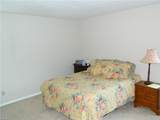 1036 Weeping Willow Dr - Photo 13