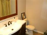 1036 Weeping Willow Dr - Photo 14
