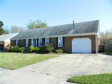 1036 Weeping Willow Dr - Photo 2