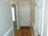 1036 Weeping Willow Dr - Photo 3
