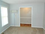 1036 Weeping Willow Dr - Photo 4