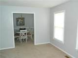 1036 Weeping Willow Dr - Photo 5