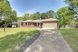 602 Windemere Rd - Photo 11