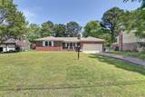 602 Windemere Rd - Photo 12