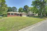 602 Windemere Rd - Photo 13