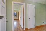 602 Windemere Rd - Photo 14