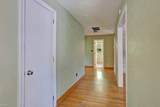 602 Windemere Rd - Photo 15