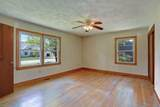 602 Windemere Rd - Photo 16