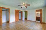 602 Windemere Rd - Photo 17