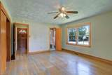 602 Windemere Rd - Photo 18