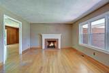 602 Windemere Rd - Photo 21