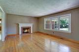 602 Windemere Rd - Photo 22