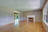 602 Windemere Rd - Photo 23