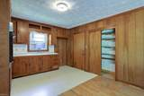 602 Windemere Rd - Photo 25