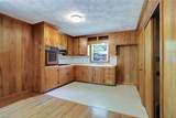 602 Windemere Rd - Photo 26