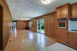 602 Windemere Rd - Photo 27