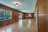 602 Windemere Rd - Photo 28