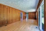 602 Windemere Rd - Photo 29