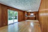 602 Windemere Rd - Photo 30