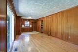 602 Windemere Rd - Photo 31