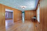 602 Windemere Rd - Photo 33