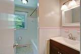 602 Windemere Rd - Photo 34