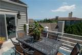 6008 Ocean Front Ave - Photo 27