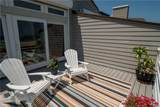 6008 Ocean Front Ave - Photo 28