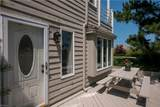 6008 Ocean Front Ave - Photo 30