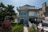 6008 Ocean Front Ave - Photo 31