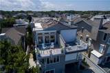 6008 Ocean Front Ave - Photo 32