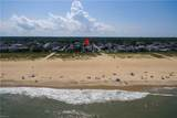 6008 Ocean Front Ave - Photo 36