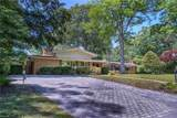 501 Red Robin Rd - Photo 1