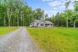 7170 Griffin Rd - Photo 1