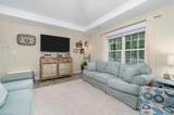 7170 Griffin Rd - Photo 10