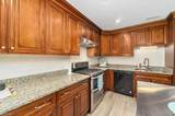 7170 Griffin Rd - Photo 11
