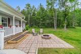 7170 Griffin Rd - Photo 12