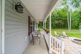 7170 Griffin Rd - Photo 13