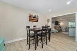 7170 Griffin Rd - Photo 14