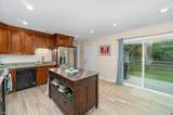 7170 Griffin Rd - Photo 15