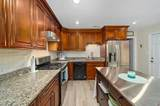 7170 Griffin Rd - Photo 17