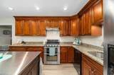 7170 Griffin Rd - Photo 18