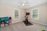 7170 Griffin Rd - Photo 21