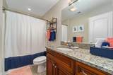 7170 Griffin Rd - Photo 22