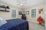 7170 Griffin Rd - Photo 23